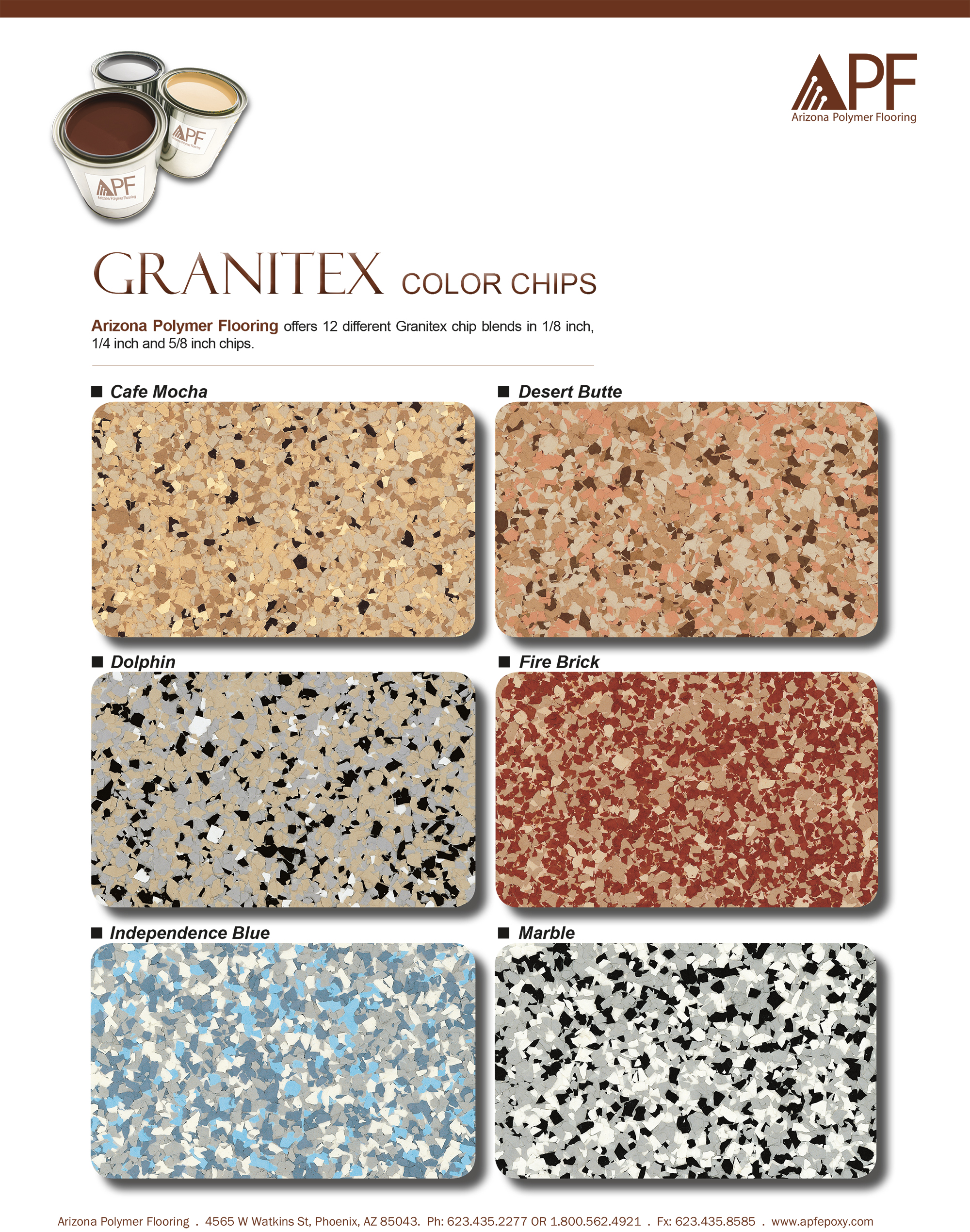apf-granitex-chips